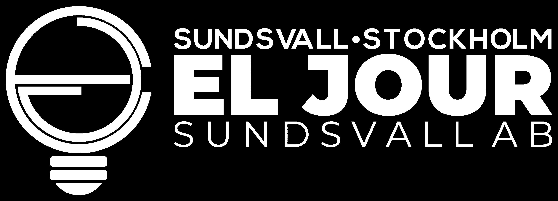 El Jour Sundsvall •Stockholm